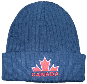 There is also a theory out there that the toque s descent from the Spanish  toca—from the verb tocar meaning  to touch  or  to knock—far from being  unknown ... 6cbc5435f3e